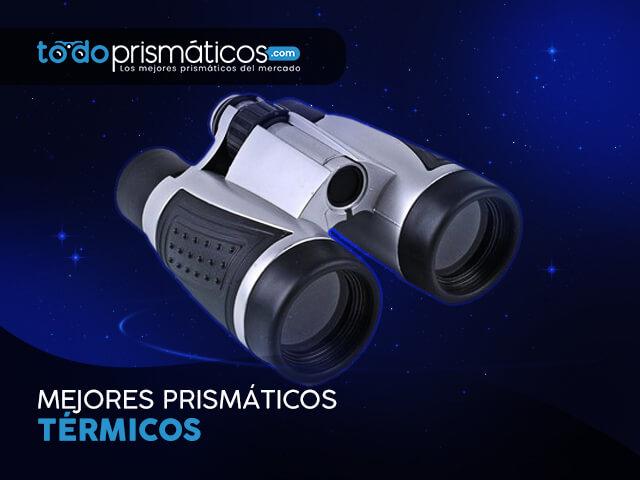 Mejores-Prismáticos-Térmicos