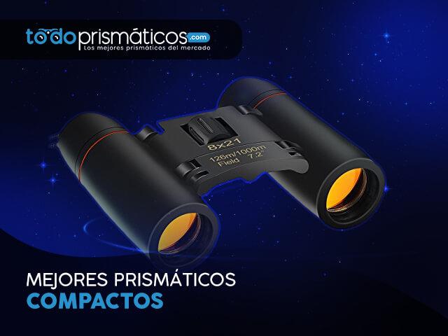 Mejores-Prismáticos-compactos
