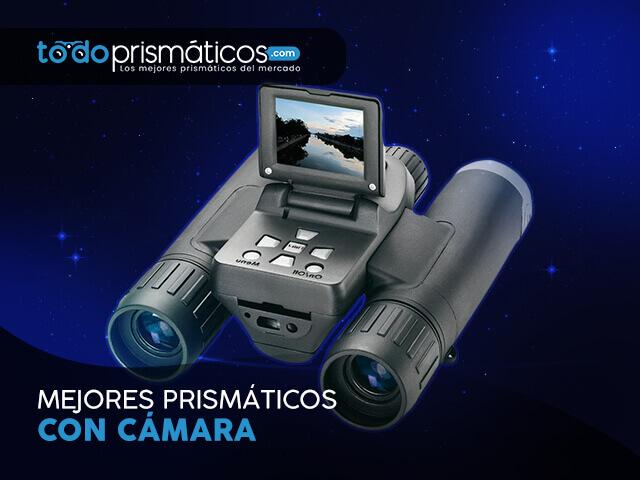 Mejores-Prismáticos-con-cámara