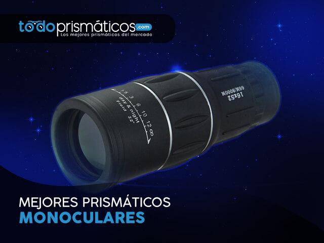 Mejores-Prismáticos-monoculares