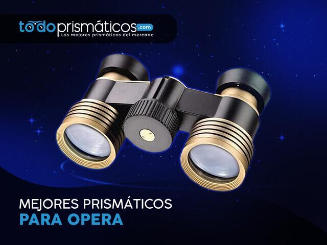 Mejores-Prismáticos-para-Opera